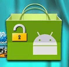 Market Unlocker Pro v3.3.5 APK Latest Version Free Download for Android ~ Apk Games Offline