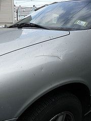 How to Touch-up Car Paint #how #to #sell #a #car http://car.remmont.com/how-to-touch-up-car-paint-how-to-sell-a-car/  #touch up paint for cars # How to Touch-up Car Paint Repaint scratched surfaces. Have an older car with scratches and nick on its body? Opt for touch-up paint. A touch painting job is normally done when there are smaller scratches and nicks on the car and when you don't want to repaint the entire […]The post How to Touch-up Car Paint #how #to #sell #a #car appeared first on…