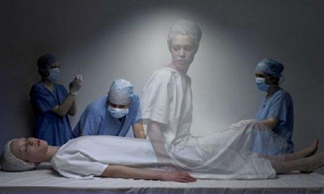 German Scientists Prove There is Life After Death - http://eradaily.com/german-scientists-prove-life-death-2/