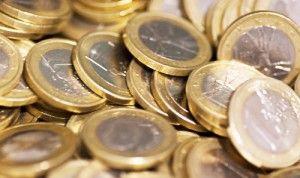Prestiti tra Privati con Cambiali http://www.espertidelrisparmio.it/prestiti-tra-privati-con-cambiali/