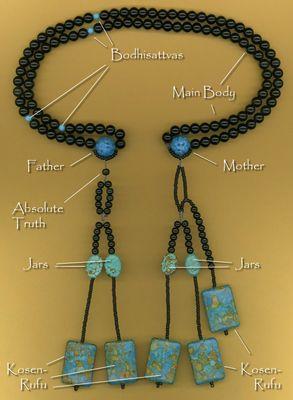 beautiful buddhist jewelry
