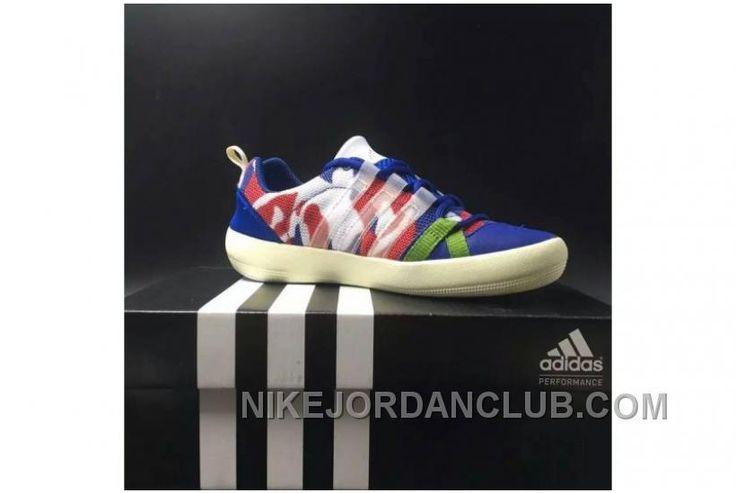 http://www.nikejordanclub.com/adidas-boat-shoes-ty6r4.html ADIDAS BOAT SHOES TY6R4 Only $82.00 , Free Shipping!
