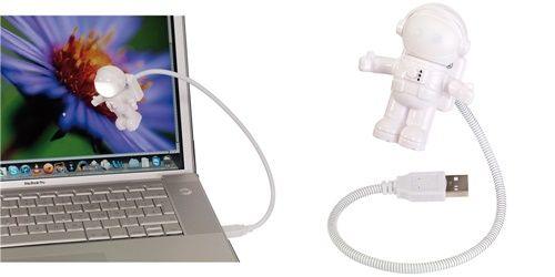 Gadget| laptop tool| multitool| light| laptop light| mouse|