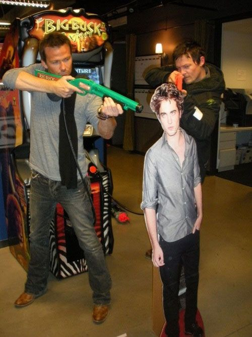 I love the boondock saints even more now.
