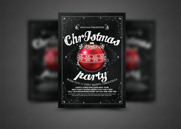 8 best Flyer images on Pinterest Flyer template, Flyers and Leaflets - party flyer