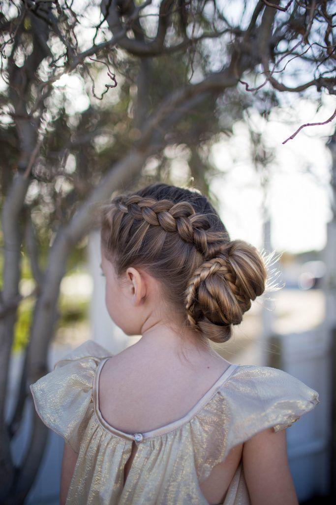 Hairstyles For Prom Cgh : 552 best hairstyles ✔ images on pinterest