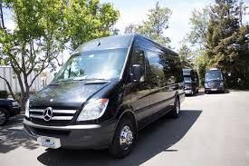 Van service Employee Shuttle Services san Francisco  Employee Shuttle Services: We coordinate & facilitate a number of full-time and part-time employee shuttle bus, coach, and car service in San Francisco for corporations.