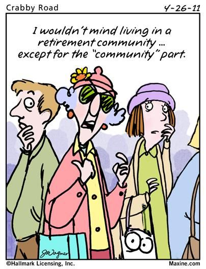 Quotes About Friendship And Retirement : Retirement humor