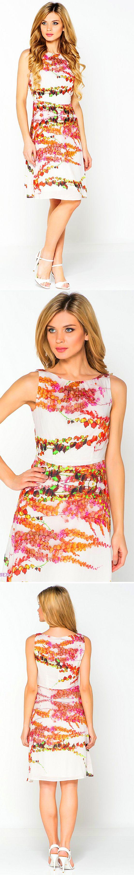 Платье, IMAGO  #платье #платья #модныеплатья #лето #офисные #летние #вечерние #накаждыйдень #нарядные #выпускные