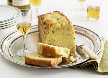 Bread Cake Doughnut Pudding Pdf