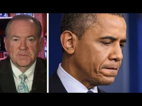 Huckabee: Why didn't Obama WH sound alarm on Russia hacking? https://tmbw.news/huckabee-why-didnt-obama-wh-sound-alarm-on-russia-hacking  Our service collects news from different sources of world SMI and publishes it in a comfortable way for you. Here you can find a lot of interesting and, what is important, fresh information. Follow our groups. Read the latest news from the whole world. Remain with us.