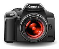 Digital SLR Photography: Amazon Com, Android, Camera Hd, Videos, Kindle Fire, Video Camera, Photo, Cameras