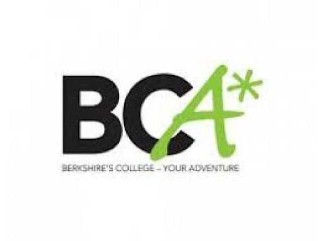 Distance Learning BCA in Ghaziabad %!92788-88318!% ghaziabad - Adventure Classifieds