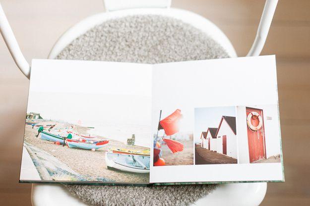 die besten 25 reisebuch layout ideen auf pinterest. Black Bedroom Furniture Sets. Home Design Ideas