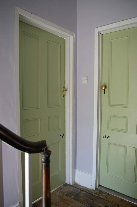 Best 8 Best Cooking Apple Green 32 Paint Farrow And Ball 400 x 300