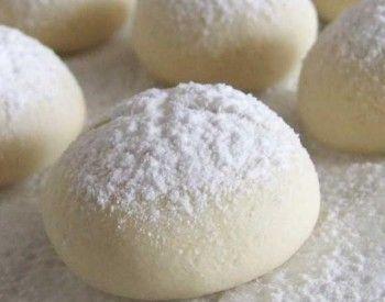 Çay saatleriniz için nefis ve pratik bir kurabiye tarifi Un Kurabiyesi http://www.mutfaknotlari.com/hamur-isleri/kurabiye-tarifleri/un-kurabiyesi-tarifi.html