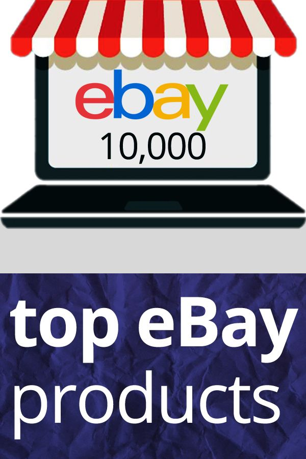 Over 10 000 Items That Are Great To Sell On Ebay Right Now Looking For Ideas For What To Sell On Ebay Things To Sell Ebay Selling Tips Ebay Business Ideas