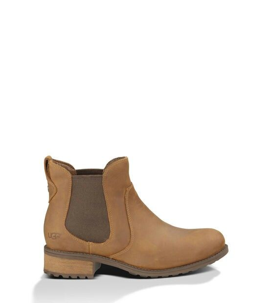 ugg boots putzen