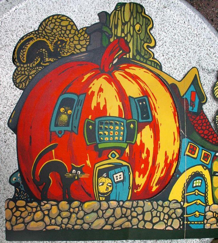 halloween theme ringtone mp3