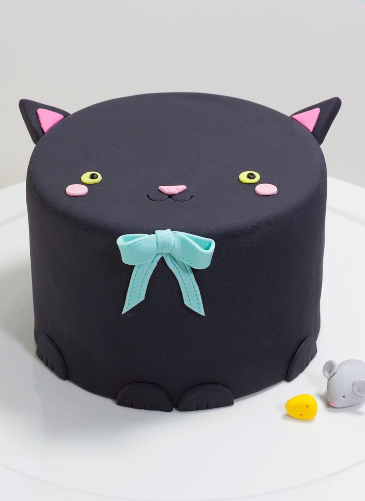Best 25 Kitten cake ideas on Pinterest Kitty cake Happy easter