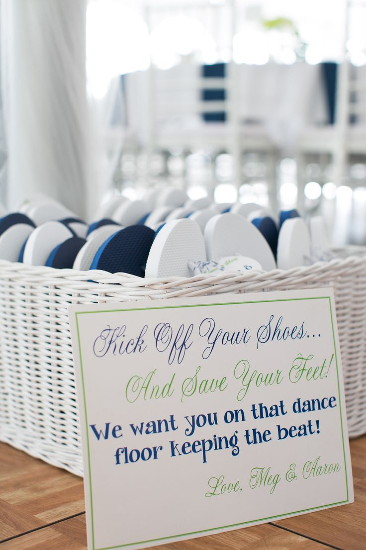 120 best Flip Flops for Wedding Guests images on Pinterest | Dream ...