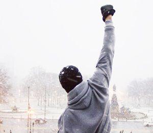 Vücut Geliştirmede Motivasyon Artırma Teknikleri #vücutgeliştirme #motivasyon #vücutgeliştirmedemotivasyon
