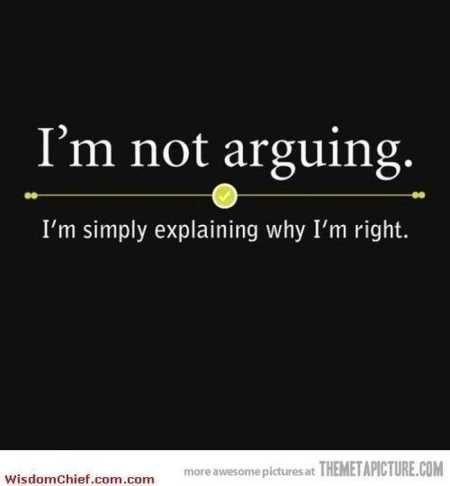 36 Funny Quotes Sarcasm