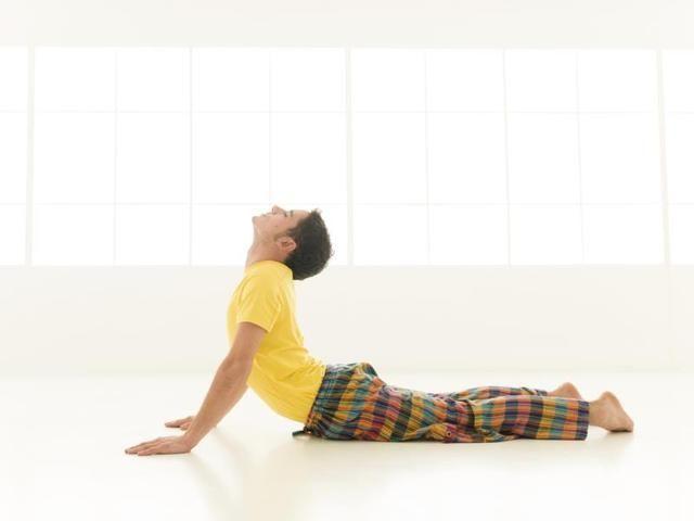 Lumbar+Spondylosis+Exercises