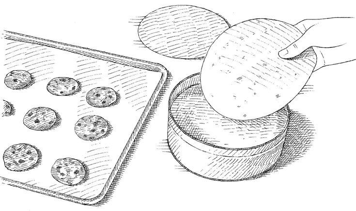 how to keep tortillas fresh longer