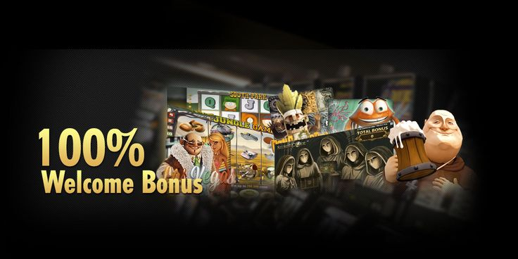 💣💣 BOOOOM!!!!! 100% Welcome/Signup Bonus!!! 💥💥 💷💷 Sign Up Now! And Get 100% Welcome Bonus from Bet Redkings!