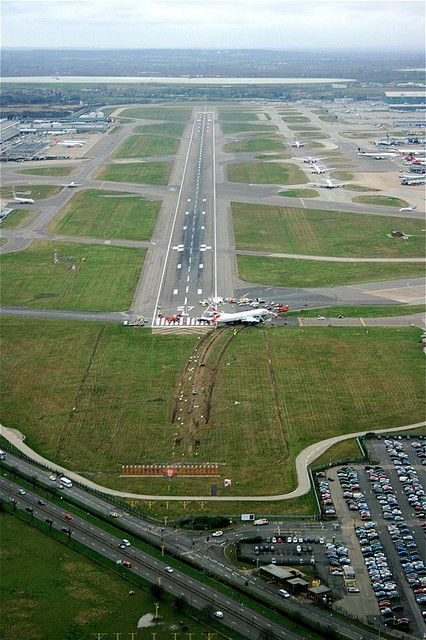 British Airways Flight 38, a Boeing 777-236ER (G-YMMM) crashed short of the runway at London-Heathrow after a flight from Beijing on 17th January, 2008. There were no fatalities. The investigation found that due to a design error in the Fuel-Oil Heat Exchangers of the aircraft's Rolls Royce engines, ice crystals formed in the fuel system causing a fuel starvation problem for each engine on final approach. This was the first crash and hull loss for the Boeing 777 since it entered service in…