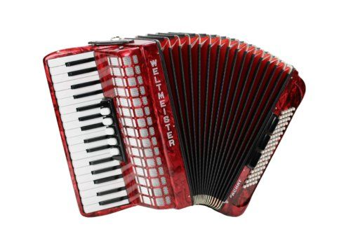 PIANO ACCORDIONS Archives - Petosa Weltmeister Achat