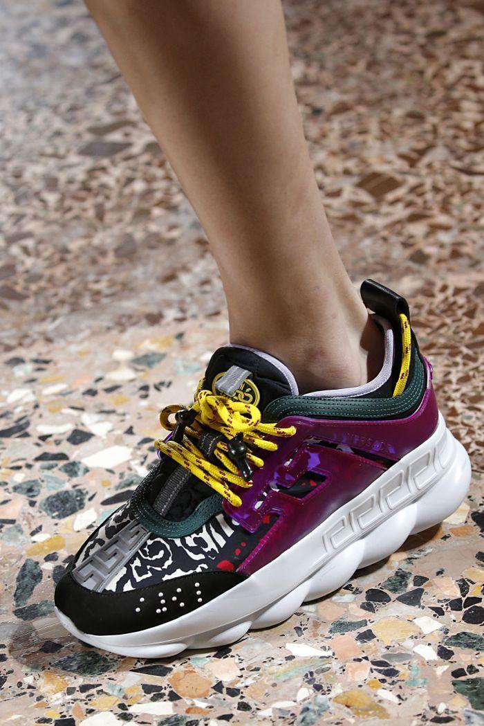 8241f52841 17 Sneakers You ll See Everywhere in 6 Months via  WhoWhatWearUK