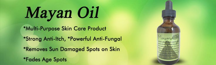 Science has clearly unveiled that herbal oil has powerful anti fungal properties and is extremely effective to Cure insect bites and against athlete's foot, toenail fungus, jock itch and other fungal infections hence stands as the best Fungal nail infection treatment.http://mayanoil.wordpress.com/2013/08/30/believe-in-nature-for-fungal-nail-infection-treatment/