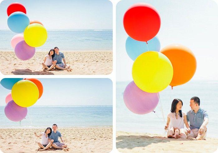 bali-pre-wedding-shoot-0350
