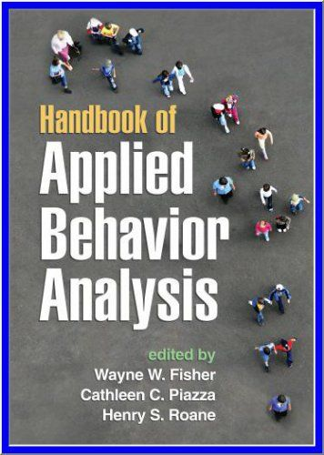 693 best educational ebooks images on pinterest handbook of applied behavior analysis by wayne w fisher 1st edition pdf ebook http fandeluxe Images