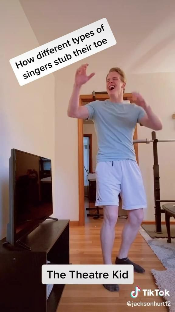Tell Me Whats Not True Here Types Of Singers Funny Laugh Funny Jokes Funny Video Memes