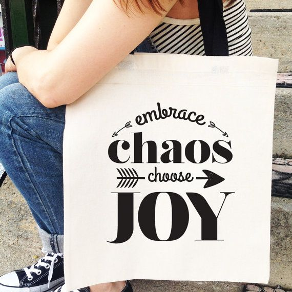 31 best Joy & Chaos by Psychobaby images on Pinterest ...