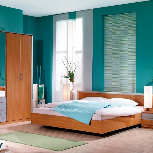 Bedroom Colors Teal Bedroom Design Ideas Small Rooms Bedroom Paint Colors Serene Bedroom Colors: 90 Best Images About Tiffany Blue Bedroom On Pinterest
