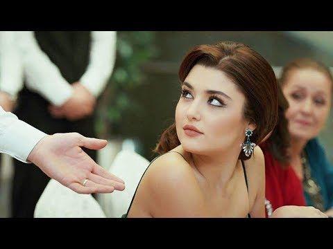 Heart Touching Love Song || Murat And Hayat Whatsapp Status 30 Second HD Video Song - YouTube