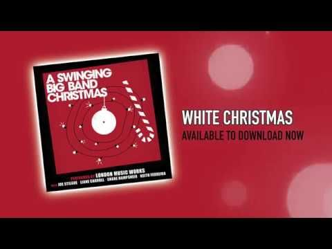 REMEMBER TO SUBSCRIBE!!!  White Christmas (Clip) - London Music Works // Shane Hampsheir TV Download from iTunes today: http://ift.tt/2AK507d  Already regarded as one of Londons top swing vocalists Shane Hampsheir is making huge waves in the UK music industry.  Previously he has appeared on albums with the likes of Elton John Louis Armstrong and Eva Cassidy performed with the Ronnie Scotts Jazz Orchestra as well as performing at the world-famous Ronnie Scotts Jazz Club in his own show and in…