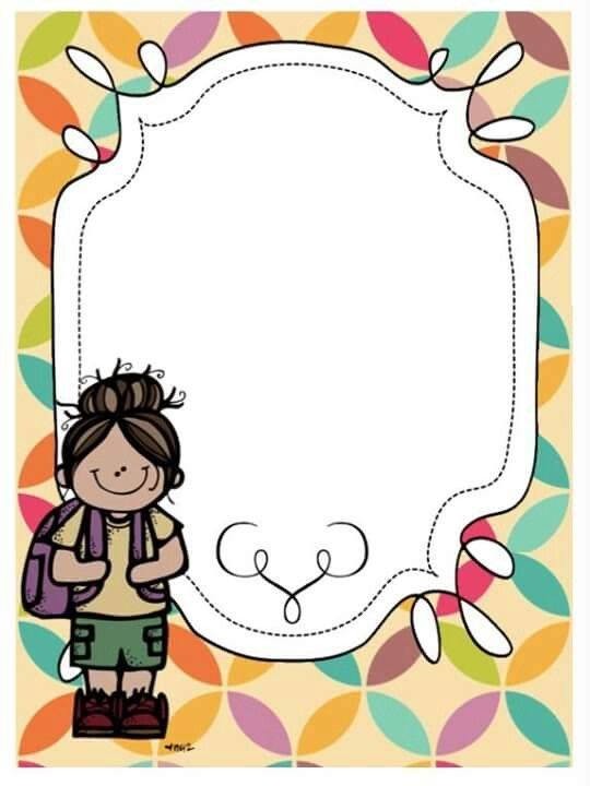 Children Note Book Cover : Best melonheadz images on pinterest frames