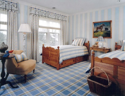 135 Best Images About Carpet For The Home On Pinterest
