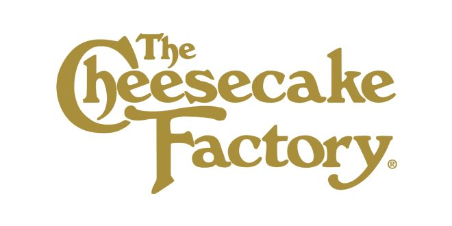 Look at the latest, full and complete Cheesecake Factory menu with prices for your favorite meal. Save your money by visiting them during the happy hours. http://www.menulia.com/cheesecake-factory-menu-prices