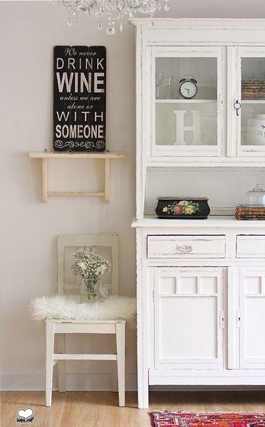 die besten 25 apothekerschrank k che ideen auf pinterest apothekerschr nkchen schubladen. Black Bedroom Furniture Sets. Home Design Ideas