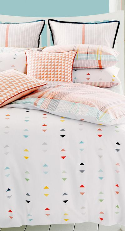 http://printpattern.blogspot.com.es/2015/05/home-textiles-next-high-summer-2015.html