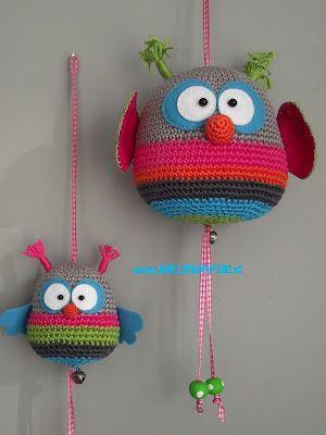 This Week's Favorites -Owls - Blog - Buddyrumi