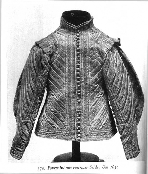 Blazers Under 1500: 153 Best Images About Middle Ages On Pinterest