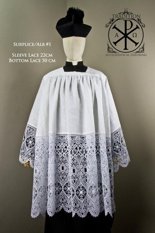 http://www.traditionecclesiasticaltailoring.com/index.html