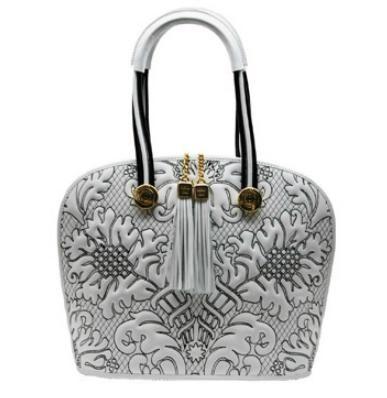 #ValentinoOrlandi #bags #Collection 2014